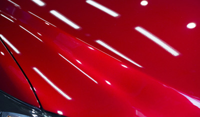 Coatings(waterborne)